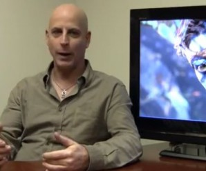 Randy Gage on Prosperity TV